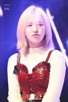 Cool Girl, My Girl, Wendy Red Velvet, Kim Yerim, Seulgi, Korean Girl Groups, Blue Orange, Kpop Girls, Eye Candy