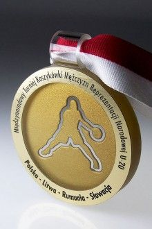 Custom gold medal. Custom  Awards have become a popular choice for employee, and corporate awards.At glassogroup.com we are certain that our products will satisfy any customer looking for exclusive corporate gifts, awards and custom trophies