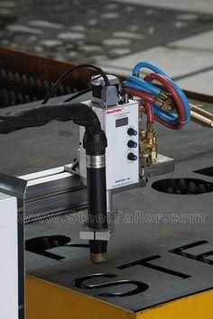 SteelTailor-valiant-2.0-portable-cnc-cutting-machine.... cnc plasma, cnc plasma cutter