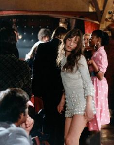 70s Fashion, Vintage Fashion, Jane Birkin Style, Chill, Looks Vintage, Old Hollywood, Pretty People, Feminine, Style Inspiration