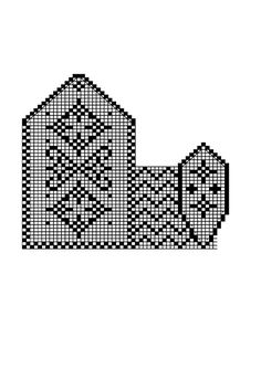 8ad5dd4f0225a561b2386b27791c8219--knitting-charts-knitting-patterns.jpg (452×640)