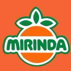 Retro Pop, Retro Vintage, Nostalgia, Fruit Logo, Logos Retro, Orange Logo, Remember The Time, Vintage Branding, Vintage Posters
