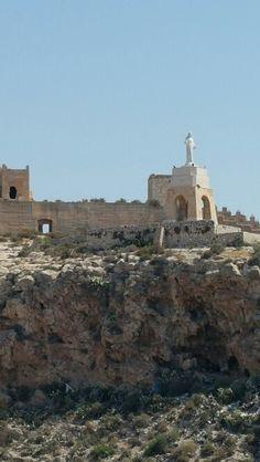 El Alcazabar Almeria  - Espanha