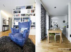 © Devangari Design www. Interior Design, Interior Design Studio, Interior Designing, Apartment Design, Design Interiors, Home Decor