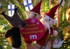 Museokortti on myynnissä myös Suomenlinnan Lelumuseossa! Christmas Ornaments, Holiday Decor, Home Decor, Xmas Ornaments, Decoration Home, Christmas Jewelry, Christmas Ornament, Interior Design, Christmas Baubles