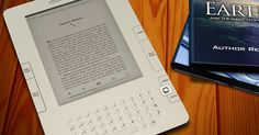 Kindle serves millions of readers across the globe with the best books in the world, giving them soul for life with new books to read every day. But because of being such a busy place, even Kindle can slip out a few times and give you trouble while downloading. #kindle #kindlefire #techsupport