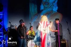 Hedwig and the Angry Inch in San Antonio, TX Hedwig, Transgender, San Antonio, Theater, Musicals, Concert, Theatres, Concerts, Teatro