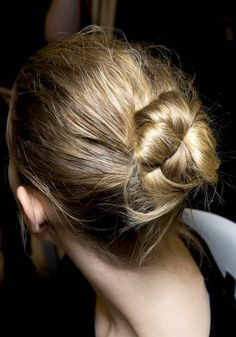 Fall hair trends Tie the knot 2015 Hairstyles, Weave Hairstyles, Pretty Hairstyles, Wedding Hairstyles, Fashion Hairstyles, Hair Styles 2016, Medium Hair Styles, Long Hair Styles, Wavy Hair Men