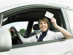 Nowadays, hundreds of car insurance companies are available at our disposal. All of them claim to be better than the other or offer much better benefit than the competition without costing much. There is a battle raging between insurance companies as to who can provide the utmost service for your money.