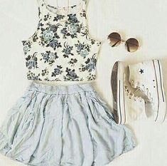Find More at => http://feedproxy.google.com/~r/amazingoutfits/~3/JjhHONYWG-Y/AmazingOutfits.page