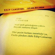 #edipcansever #cemalsureya - @hsipahi- #webstagram