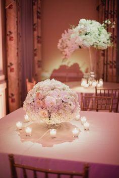 wedding reception idea; Shaun Menary Photography