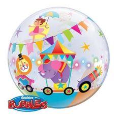 Qualatex Circus Parade 22 Inch Bubble Balloon Qualatex https://www.amazon.co.uk/dp/B01DCFSTFW/ref=cm_sw_r_pi_dp_x_ZL3KybKY0VSVJ