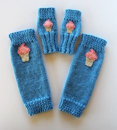 Check out this item in my Etsy shop https://www.etsy.com/listing/214094137/toddler-legwarmers-fingerless-gloves-set