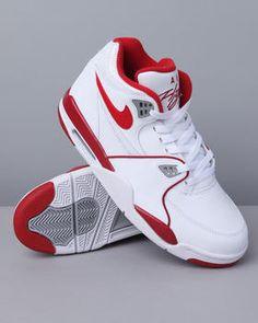 Nike Air Flight 89 Sneakers