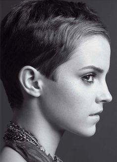 Emma. Je l'aime.