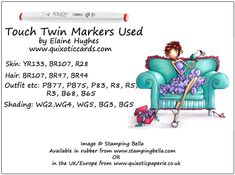 2013_06_25_stampingbella_uptownpolly_markers