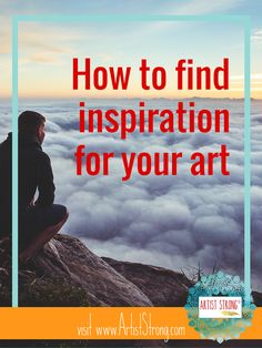 art ideas | free art workshops | art lessons | art teacher | art education