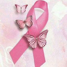 No solo en octubre se trabajará en la prevención del cáncer, será una campaña permanente,