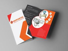 Get Best Brochure Design Services by dynasty