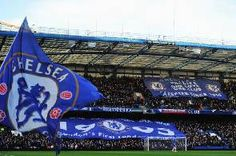 Chelsea begin sex abuse investigation