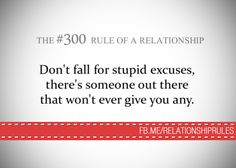 Relationship Rules added a new photo. Relationship Rules, Relationships, Helping People, Funny Quotes, Advice, How To Get, Good Things, Sayings, Words