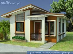 floor area: 50 sq mtr  2 bedrooms and 1 T&B  contract price: 1,150,000 php  if interested just call us at 09164580897.  specification  1. complete with APO vinyl tiles in floor  2. cabinet and closet included in all bedrooms  3. hanging cabinet at kitchen sink  4. steel trusses  5. longspan color roofing  6. minirib cladding at overhang  7. aluminum screen included in all sliding windows  8. all areas are fully painted  9. fence not included (optional)