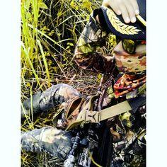 harus terlihat tampan walaupun yg melirik hanya nyamuk nyamuk kebon �� . . #hunt #huntingdog #hunting #berangkat #berburu #gunung #airarm #airrifle #like4like #likeforlike #airsoftgun #softgun #snipercanada #sniperamerica #sniper #sniperelite #bokap #bogorhits http://misstagram.com/ipost/1550452523721098107/?code=BWEUFsNgQN7