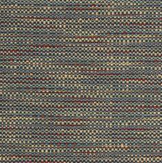 Doctor Zhivago Jewel - Fabric - Fabricut