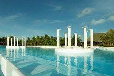 grand-palladium-kantenah-resort-spa-riviera-maya-006 Reservas: http://muchosviajes.net/hoteles