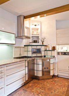 1000 images about design kachelofen on pinterest kochen - Kochen ohne strom ...