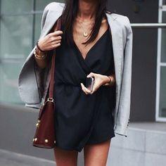 Chic & Stylish Look by @pepamack #pepamack #style #fashion #stylish #chic #dailylook #fashioninspiration #dailyfashion #styleoftheday #fashionobsessed #ontrend #lovethislook #mystyle #fashionaddict #dailyfashion #styleblog #dailyinspi #instapic #instafashion #instastyle #fashionstyle #blogger #bloggerstyle #dresstoimpress #fashiondaily #fashionblogger #australuanblogger #hunterandcross