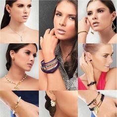 #Belleza #Andrea #Catalogo #Fashion #Monterrey #Elegant