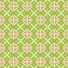 digital patterns - Becky Canham