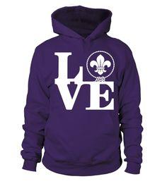 Love Live Scouting tshirt