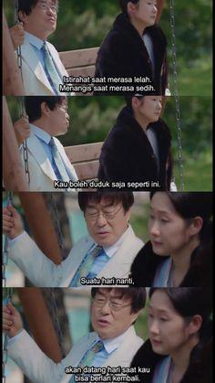 Korea Quotes, Quotes Drama Korea, Korean Drama Quotes, Inspirational Instagram Quotes, Hyun Seo, Quotes Lockscreen, Street Quotes, Grunge Quotes, Wattpad Quotes