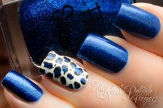 121013-NOTD-Blue-Leopard-Print-IMG_0850