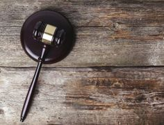 DUI Results- successful cases A successful representation is measured by…
