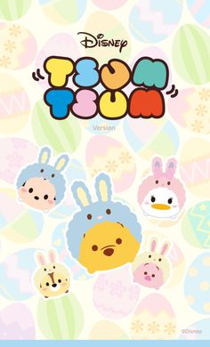 i miss old Cartoon Network cartoons Tsum Tsum Wallpaper, Disney Wallpaper, Cartoon Wallpaper, Iphone Wallpaper, Tsum Tsum Toys, Disney Tsum Tsum, Disney Mickey Mouse, Disney Phone Backgrounds, Disney Lines