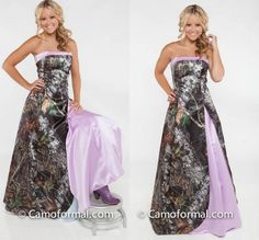 Find More Wedding Dresses Information about Vintage 2015 Camo Wedding Dresses Sexy A Line Strapless Backless Country Bridal gown Dress Floor Length Cheap Wedding Gowns,High Quality gown lace,China gown prom dress Suppliers, Cheap dress nice from True Love Bridal dress Co., Ltd.  on Aliexpress.com