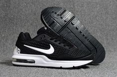 85 Best Nike air max shoes images in 2018 | Nike air max