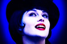 Spiderlash at Dracula's Cabaret, Gold Coast (from $90.00)