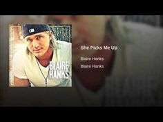 She Picks Me Up - YouTube