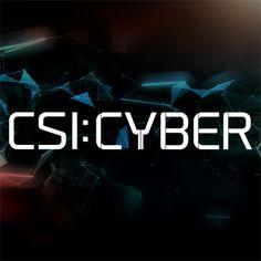 CSI: Cyber (2015-) | TV Series Online