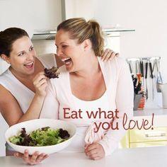 Basics of a Diabetes Meal Plan   Diabetic Living Online