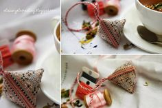 """Olia""""s angel of healing : Чайна церемонія в пастельних тонах..."""