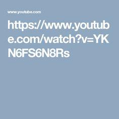 https://www.youtube.com/watch?v=YKN6FS6N8Rs