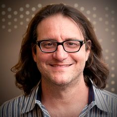 Brad Feld has been an early stage investor and entrepreneur for more than 20 years. Brad Feld, an extremely successful early stage investor and serial entrepreneur, opens up to James about the struggles he has faced, both physical and mental. He has struggled with depression and being an introvert in an extroverts' world. And he has learned the best ways to deal with it.