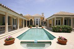 Vero Beach Luxury Island Homes with Barbara Martino-Sliva of Dale Sorensen Real Estate  http://VeroPremierProperties.com