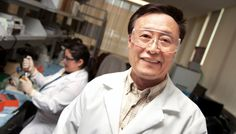 UC Davis' stem cell discovery broadens breast cancer treatment options